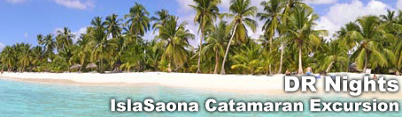 isla-saona-excursion