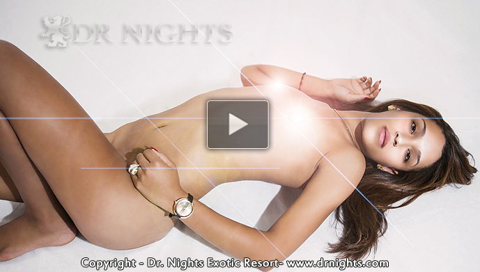 emely-hd-video-drnights