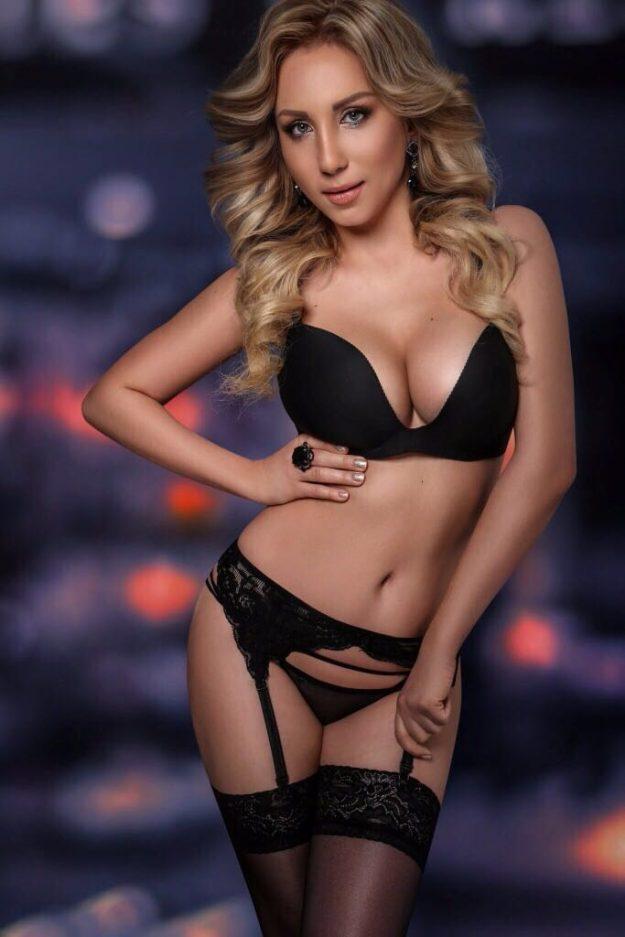 euro porn escorts in dominican