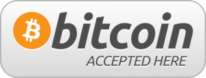 drnights-now-accepting-bitcoins-for-sex-vacation-packages