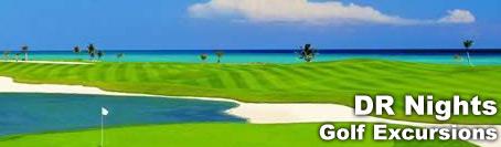 golf-excursion