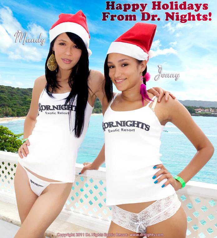 happy-holidays-2012-drnights