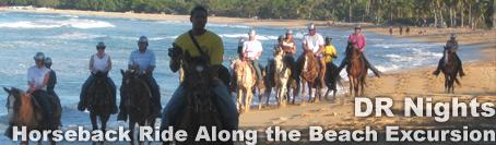 horseback-ride-excursion