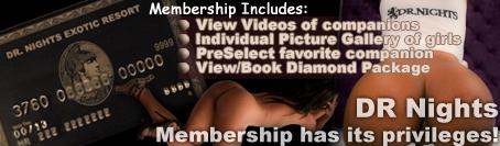 membership-via-travel-reservation