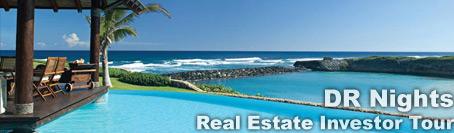 real-estatek-excursion