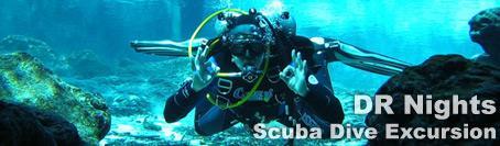 scuba-excursion